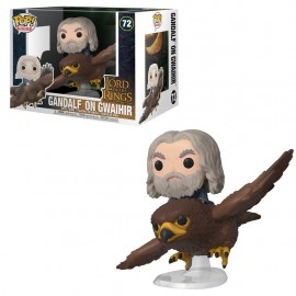 Pop! Rides [72] Gandalf On...