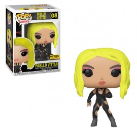 Pop! Drag Queens [08] -...