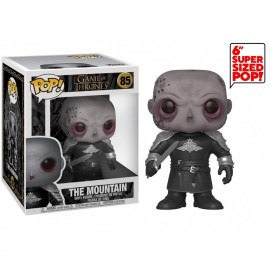 Pop! Game of Thrones [85]...