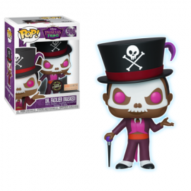 Pop! Disney [508] Dr....