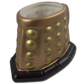 Taza 3D Dalek - Doctor Who