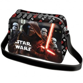 Bandolera Star Wars The...
