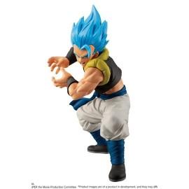 Dragon Ball Super Figura...
