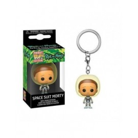 Pocket Pop! Keychain -...