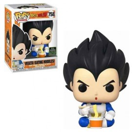 Pop! Animation [758] Vegeta...