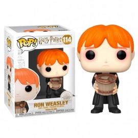 Pop! Harry Potter [114] -...