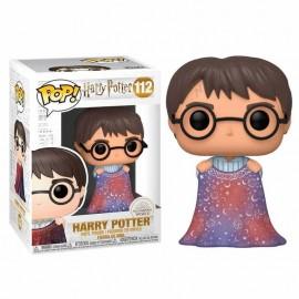 Pop! Harry Potter [112] -...