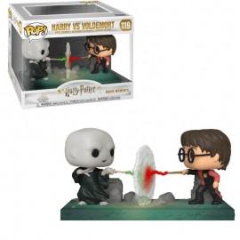 Pop! Harry Potter [119] -...