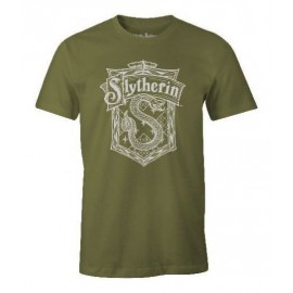 Harry Potter Camiseta...