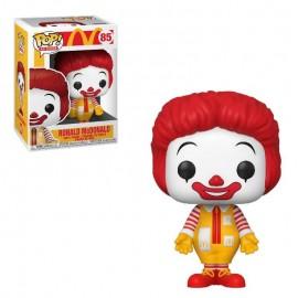 Pop! Ad Icons [85] Ronald...