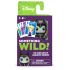 Funko Something Wild (Juego de Cartas) - Villains