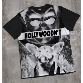 Sharon Needles Camiseta...