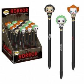 Pen Topper Horror -...