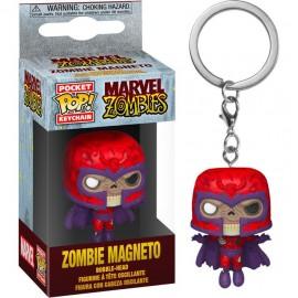 Pocket Pop! Keychain -...