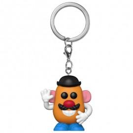 """Pocket Pop! Keychain - Mr. Potato """"Retro Toys"""""""