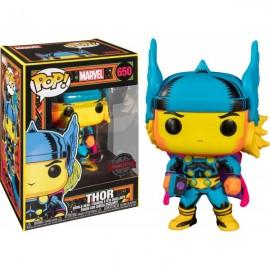 Pop! Marvel [650] - Thor...