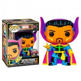 Pop! Marvel [651] - Doctor...