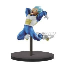 Dragon Ball Super Estatua...