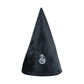 Harry Potter Student Hat...