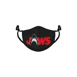 Jaws (Tiburón) - Mascarilla...