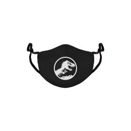 Jurassic Park - Mascarilla...