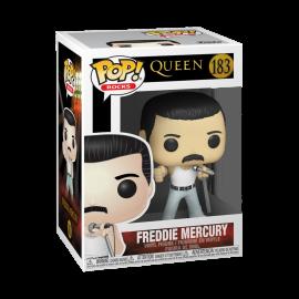 Pop! Rocks [183] Freddie...