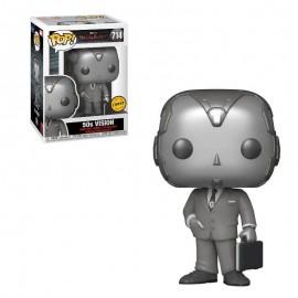 Pop! Marvel [714] - 50's...