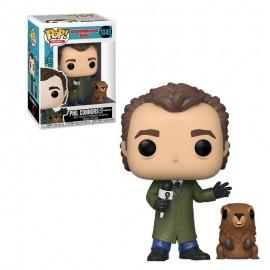 Pop! Movies [1045] - Phil...