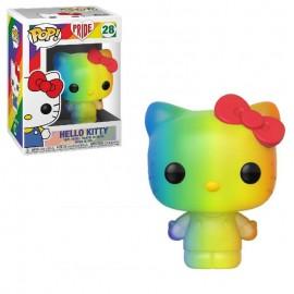 Pop! Hello Kitty [28] Hello...