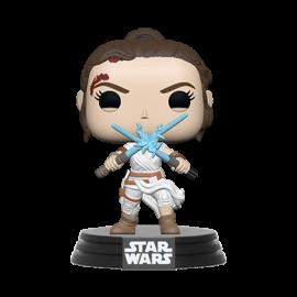 Pop! Star Wars [434] Rey...