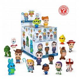 Funko Mystery Minis - Toy...