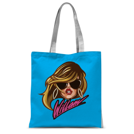 Willam Bolso Logo