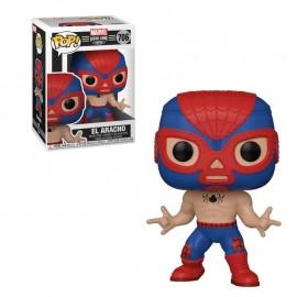 Pop! Marvel [706] - El...