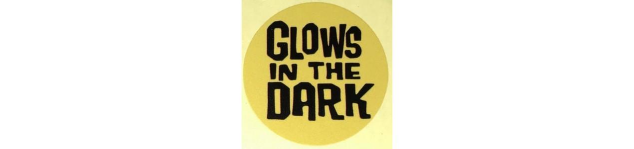 Glows In The Dark
