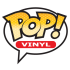 Pop! Vinyl