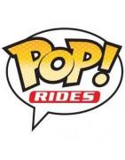 Rides-town