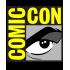 San Diego Comic Con [SDCC]