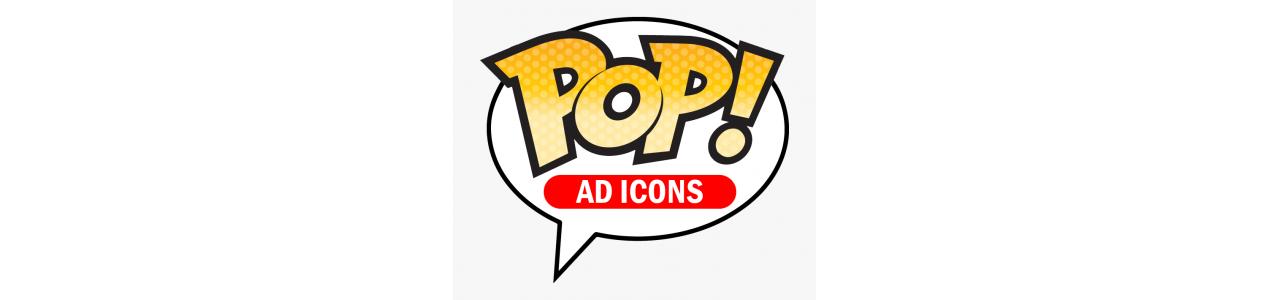 Ad Icons