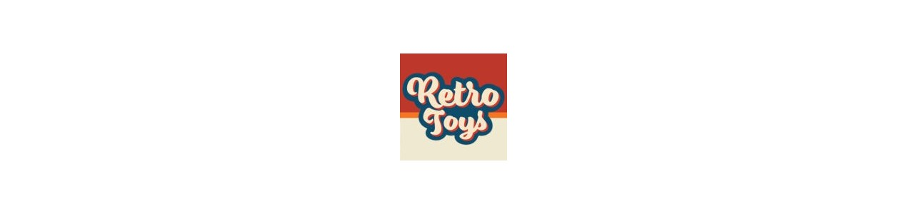 RetroToys