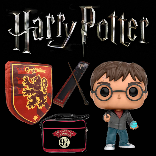 HP Rightbanner2.png