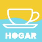 Hogar-Taza
