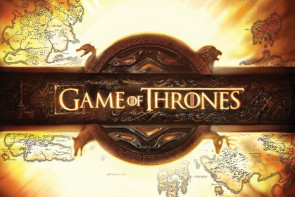 juego-de-tronos-game-of-thrones-logo-i21
