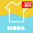 Moda-Camiseta
