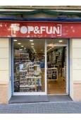 [POP & FUN] Store